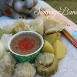 Siomay Bandung-1